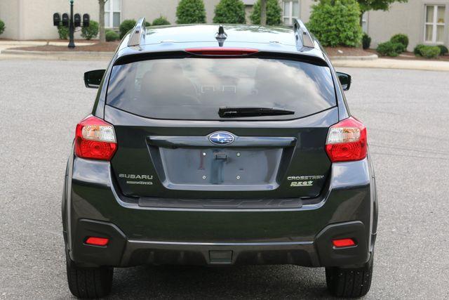 2016 Subaru Crosstrek Limited Mooresville, North Carolina 4