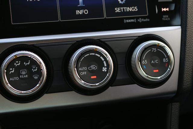 2016 Subaru Crosstrek Limited Mooresville, North Carolina 42