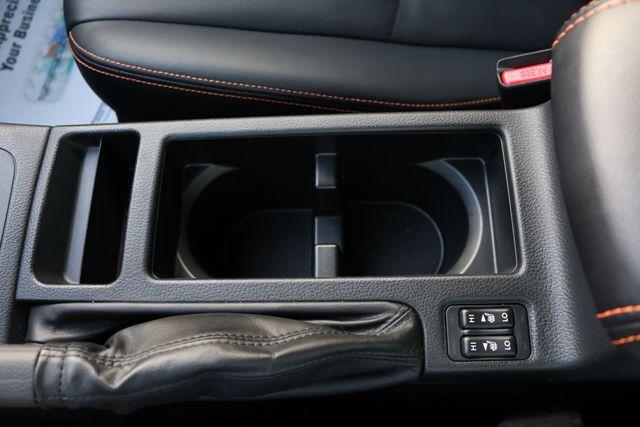 2016 Subaru Crosstrek Limited Mooresville, North Carolina 44