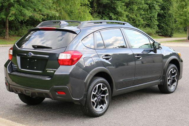 2016 Subaru Crosstrek Limited Mooresville, North Carolina 5
