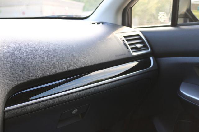 2016 Subaru Crosstrek Limited Mooresville, North Carolina 48