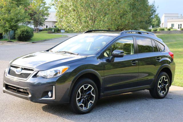 2016 Subaru Crosstrek Limited Mooresville, North Carolina 60