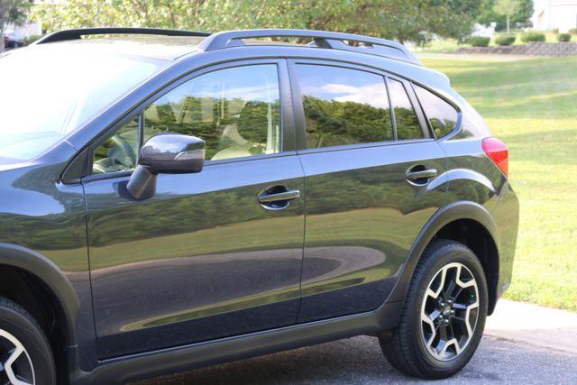 2016 Subaru Crosstrek Limited Mooresville, North Carolina 61