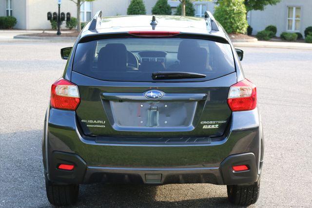 2016 Subaru Crosstrek Limited Mooresville, North Carolina 64