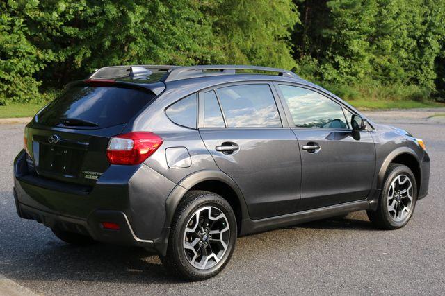 2016 Subaru Crosstrek Limited Mooresville, North Carolina 65