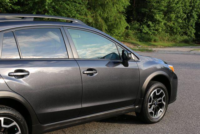 2016 Subaru Crosstrek Limited Mooresville, North Carolina 66