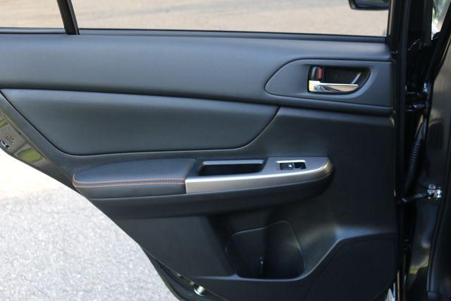 2016 Subaru Crosstrek Limited Mooresville, North Carolina 71