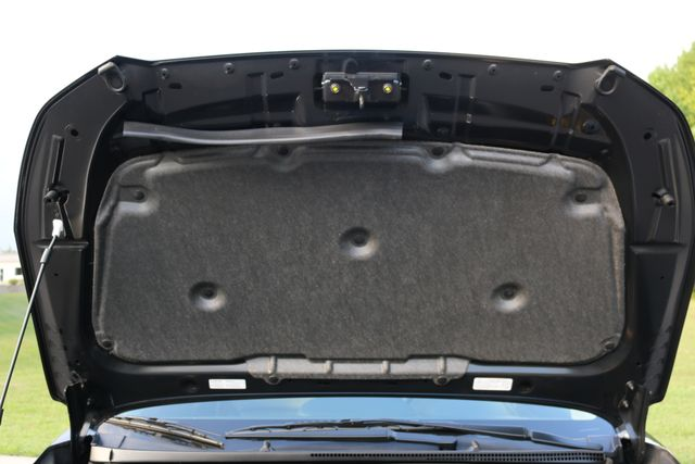 2016 Subaru Crosstrek Limited Mooresville, North Carolina 55
