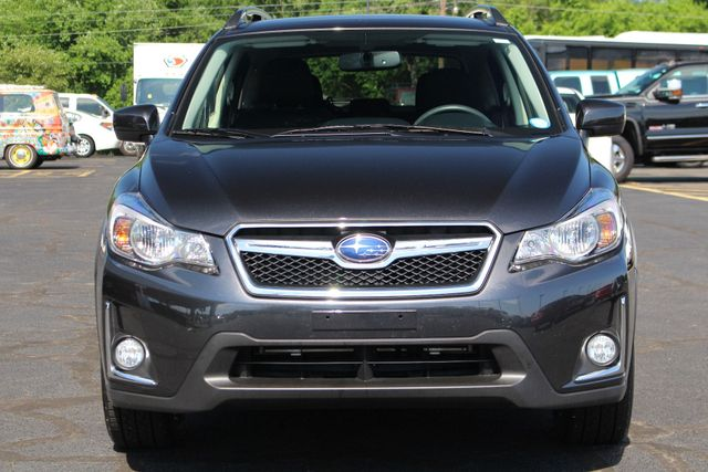 2016 Subaru Crosstrek Premium AWD - HEATED BUCKETS - CVT! Mooresville , NC 16