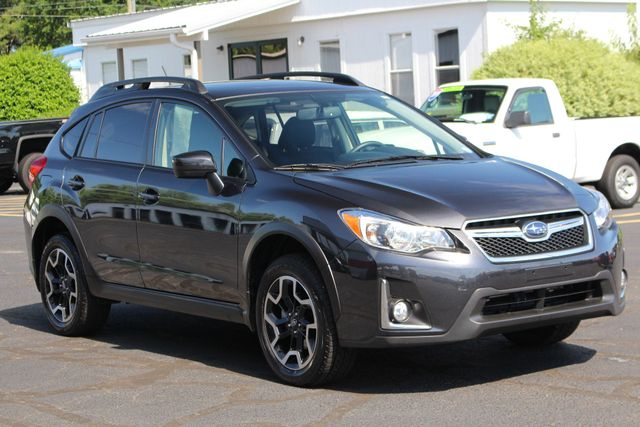 2016 Subaru Crosstrek Premium AWD - HEATED BUCKETS - CVT! Mooresville , NC 22