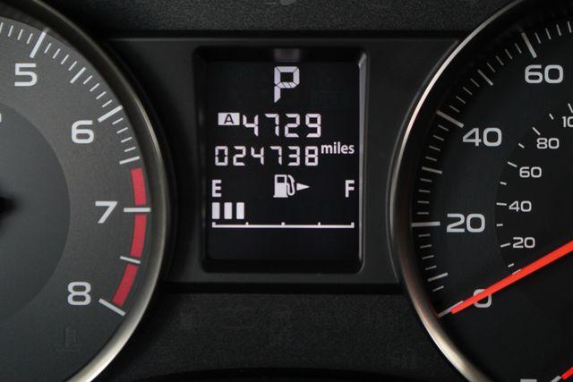2016 Subaru Crosstrek Premium AWD - HEATED BUCKETS - CVT! Mooresville , NC 32