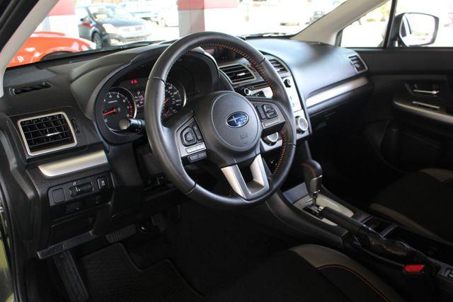2016 Subaru Crosstrek Premium AWD - HEATED BUCKETS - CVT! Mooresville , NC 30
