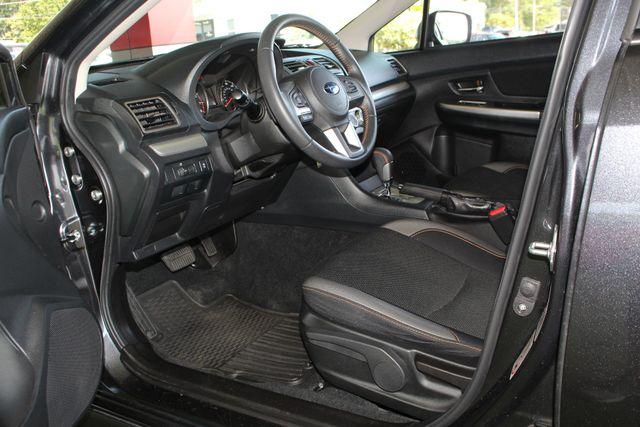 2016 Subaru Crosstrek Premium AWD - HEATED BUCKETS - CVT! Mooresville , NC 29