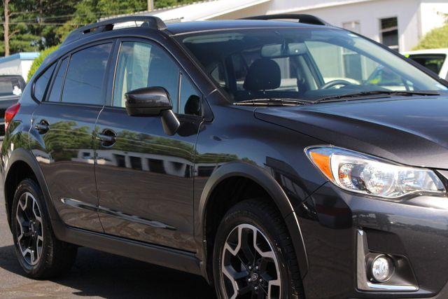 2016 Subaru Crosstrek Premium AWD - HEATED BUCKETS - CVT! Mooresville , NC 24