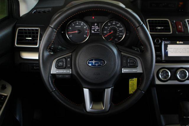 2016 Subaru Crosstrek Premium AWD - HEATED BUCKETS - CVT! Mooresville , NC 5