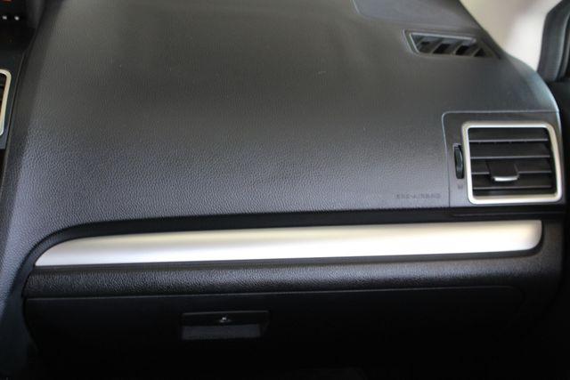 2016 Subaru Crosstrek Premium AWD - HEATED BUCKETS - CVT! Mooresville , NC 6