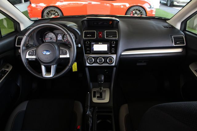 2016 Subaru Crosstrek Premium AWD - HEATED BUCKETS - CVT! Mooresville , NC 28