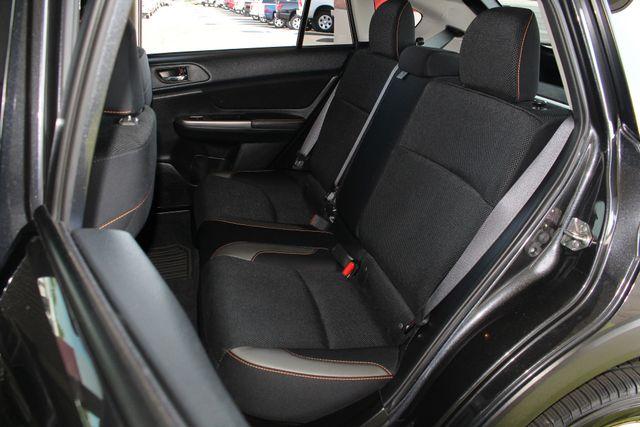 2016 Subaru Crosstrek Premium AWD - HEATED BUCKETS - CVT! Mooresville , NC 10