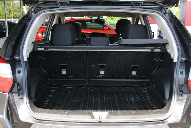 2016 Subaru Crosstrek Premium AWD - HEATED BUCKETS - CVT! Mooresville , NC 11