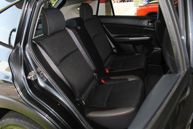2016 Subaru Crosstrek Premium AWD - HEATED BUCKETS - CVT! Mooresville , NC 12