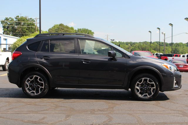 2016 Subaru Crosstrek Premium AWD - HEATED BUCKETS - CVT! Mooresville , NC 14