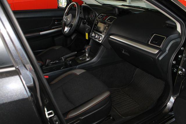 2016 Subaru Crosstrek Premium AWD - HEATED BUCKETS - CVT! Mooresville , NC 31