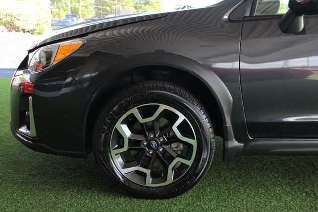 2016 Subaru Crosstrek Premium AWD - HEATED BUCKETS - CVT! Mooresville , NC 20