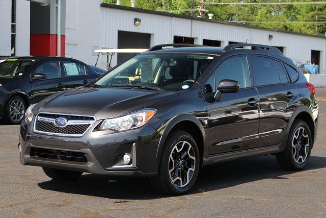 2016 Subaru Crosstrek Premium AWD - HEATED BUCKETS - CVT! Mooresville , NC 23