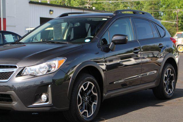 2016 Subaru Crosstrek Premium AWD - HEATED BUCKETS - CVT! Mooresville , NC 25