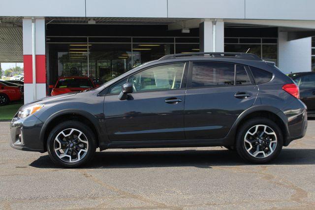 2016 Subaru Crosstrek Premium AWD - HEATED BUCKETS - CVT! Mooresville , NC 15