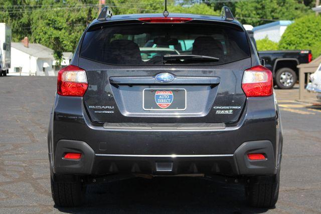 2016 Subaru Crosstrek Premium AWD - HEATED BUCKETS - CVT! Mooresville , NC 17