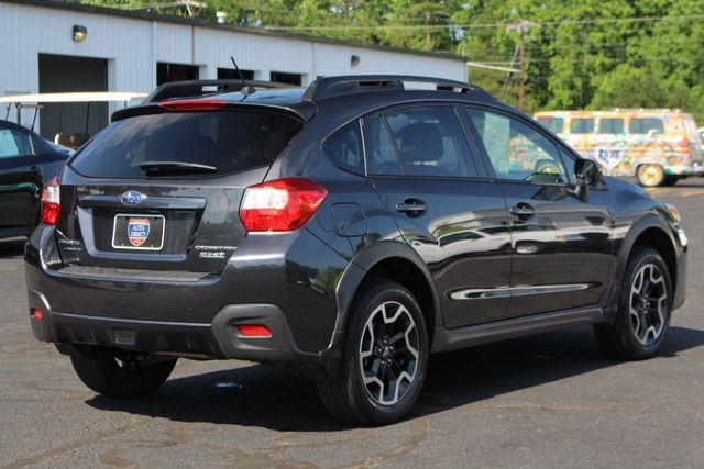 2016 Subaru Crosstrek Premium AWD - HEATED BUCKETS - CVT! Mooresville , NC 26