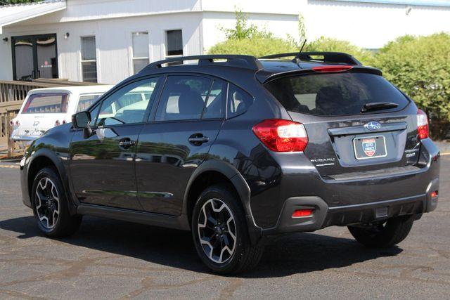 2016 Subaru Crosstrek Premium AWD - HEATED BUCKETS - CVT! Mooresville , NC 27