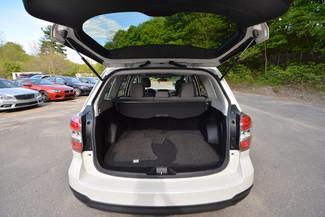 2016 Subaru Forester 2.5i Premium Naugatuck, Connecticut 10