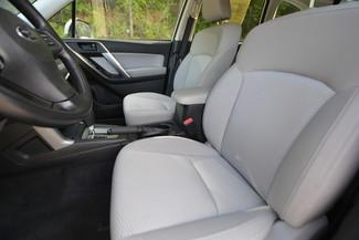 2016 Subaru Forester 2.5i Premium Naugatuck, Connecticut 17