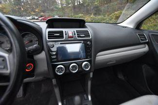 2016 Subaru Forester 2.5i Premium Naugatuck, Connecticut 19
