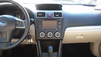 2016 Subaru Impreza East Haven, CT 10