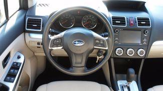 2016 Subaru Impreza East Haven, CT 11