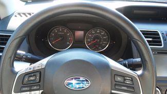 2016 Subaru Impreza East Haven, CT 12