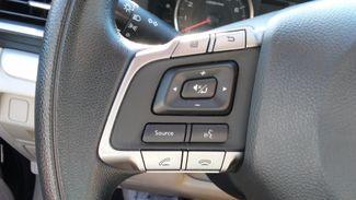 2016 Subaru Impreza East Haven, CT 13