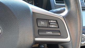 2016 Subaru Impreza East Haven, CT 14