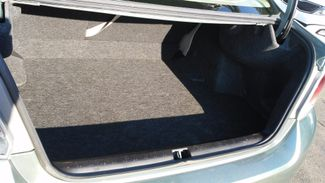 2016 Subaru Impreza East Haven, CT 24