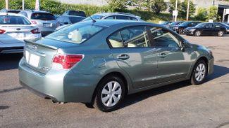 2016 Subaru Impreza East Haven, CT 26