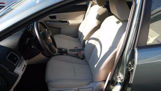 2016 Subaru Impreza East Haven, CT 6