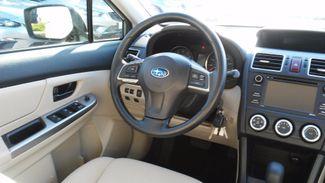 2016 Subaru Impreza East Haven, CT 8