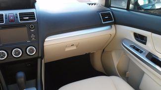 2016 Subaru Impreza East Haven, CT 9