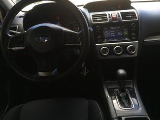 2016 Subaru Impreza 2.0i Sport Premium LINDON, UT 10