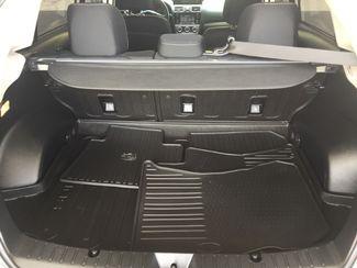 2016 Subaru Impreza 2.0i Sport Premium LINDON, UT 15