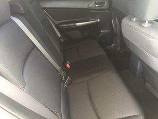 2016 Subaru Impreza 2.0i Sport Premium LINDON, UT 16