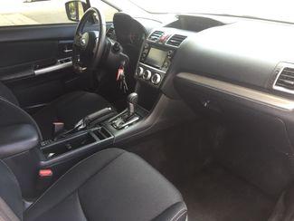 2016 Subaru Impreza 2.0i Sport Premium LINDON, UT 18